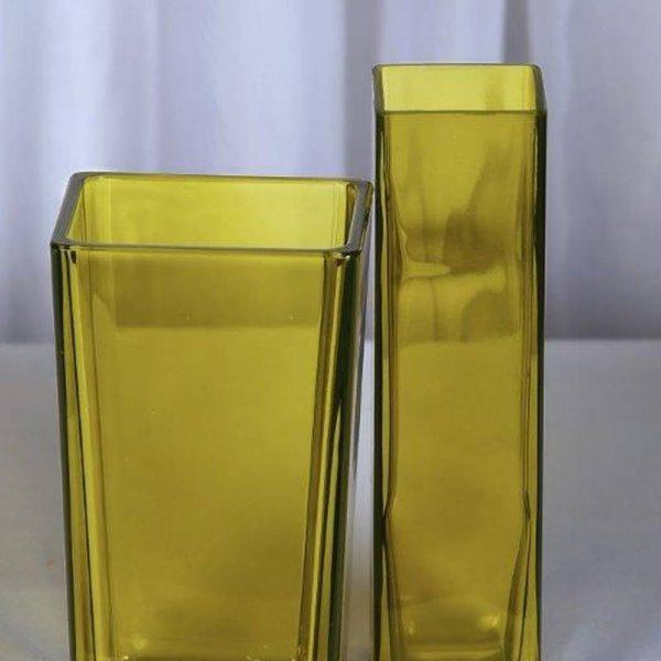 eskuvoi-szines-vaza-3