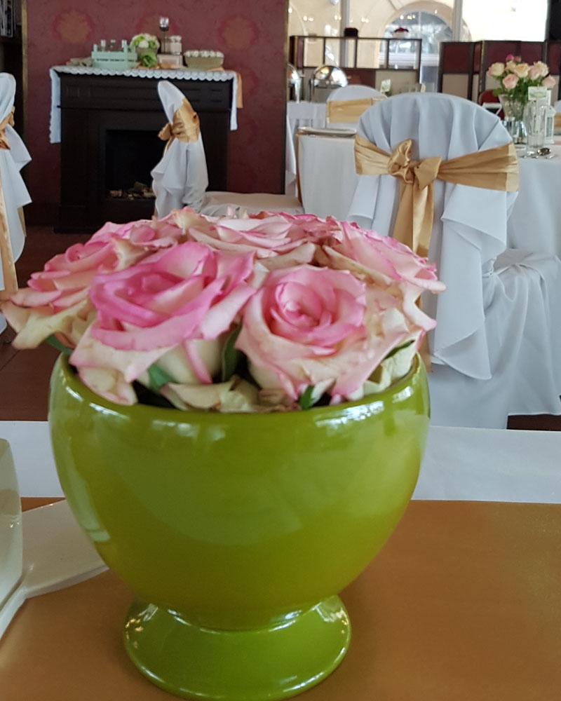Esküvői-virágkaspó-bérlés