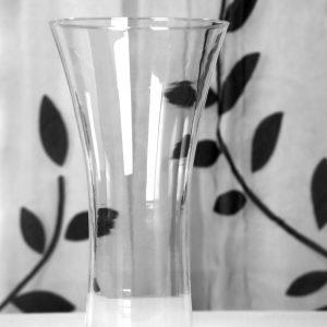 Esküvői váza bérlés